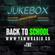 "Jukebox - 3.""Back to School"" [Quarantine Livestream] - 15/04/2020 image"