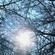 RA: Like the Sun image