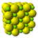Magnésium - LOIC  djSet Ovni records / Free-spirit records image