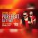 Purebeat x DJ TYMO live @ Club 1001, Bordány 2019.04.06. image