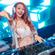 DJ阿景 Remix新慢摇舞曲串烧 ( Ruins - 苏喂苏喂 - 我走后 -那些你冒险的梦 image