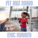 Fit Mix Radio: House It Up! image