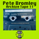 Back In The Day, Pete Bromley@Freetown 30:11:91 image