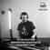 DJ Udi Bletter // Quarantine Sessions #5 // Dec' 2020 image