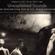 Unexplained Sounds - The Recognition Test # 131 image