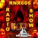 RNR666 RADIO SHOW - FIRE! image