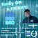 Funky On A Friday Episode 156 image