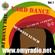 Reggae Healing (Yard Dance) image