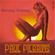 Dancing Dubstep - 15-1-2021 - Forte dei Marmi image