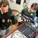 """""""UR Suoni"""" con Federico Fragasso & Michele Alunni a Radio Amblé 3/12/2019 image"""