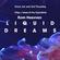 Liquid Dreams 102 (Rowpieces Spotlight Mix) with Rom Heavven image