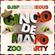 CINCO DE ZOOM (LIVE ZOOM PARTY) image