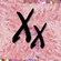 Set. XX image