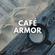 CAFÉ ARMOR image