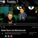Moresounds Guest Mix for TODDLA T – BBC Radio 1 SHOW (NOV .15) image