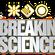 Heist Feat Shaydee, Herbzie, Fatman D & Funsta - Breakin Science - February 28th 2015 image