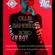 Dj_Cool_Club_Bangers_2020. (@djcool254) image