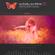 Audacity Sunshine 30 - 'Felicity' (mixed by David Markovitz / 02.2017) image