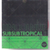 Subsubtropical 2 image