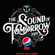 Pepsi MAX The Sound of Tomorrow 2019 – [Sascha Del Fabbro] image