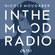 In The MOOD - Episode 151 with Marino Canal image