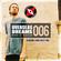 Overseas Dreams EP 006 w / Guest DJ Diamonn Gurr image