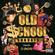 Old School Sunday Promo Mix by DJ CueBall image