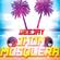 Reggaeton Mix By. Dj Jhon Mosquera (2010) image