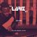 The LarizMix - June 2020: RnB | Afro | Dancehall | Hip Hop [Full Mix] image