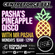 PineApple Disco Club - 883.centreforce DAB+ - 17 - 07 - 2021 .mp3 image