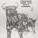 DETONATION RADIOSHOW by Alexey Dikovich [special guest JOY] 06-11-2020 image