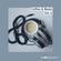 Coffee & Beats Vol. 6 - (LoFi Hip-Hop/Chillhop) image