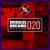 OverSeasDreams EP 020 image