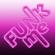 FunK ME Vol 2 image