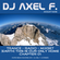 DJ Axel F. - TIOOH Chapter 01 (Mountains) image