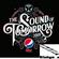 Pepsi MAX The Sound of Tomorrow 2019 – Blinkym_n image