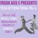 FreakOuternational Vol. 6 image