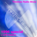 Tunnel Club - Timeless Radio Show 11 - 1996 Special + LFO featured artist image
