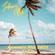 SUMMER 2021 MIX Vol 2 by Johnny Utah image