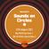 """Sounds On Circles #92"" on Solar Radio: ""90s UK Remixes 2"" // 27-08-2021 image"