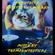 Meowtastic Dubstep, DnB Mix #23 image