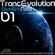Trance Vol. 1 image
