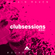 ALLAIN RAUEN clubsessions #0840 image