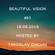 Yaroslav Chichin - Beautiful Vision Radio Show 16.05.19 image