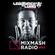 Laidback Luke presents: Mixmash Radio 093 image
