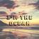 I'm the Ocean image