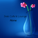 Drab Cafe & Lounge - Alone image