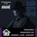 Anané - Traxsource Live 18 MAR 2019 image