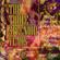 The 3 Splendid Years 1990-91-92 #5. Feat Annie Lennox, Paul McCartney, Suzanne Vega, Iggy Pop image