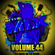Dj Vinyldoctor - In The Mix Vol 44 -Go Hard Or Go Home- image
